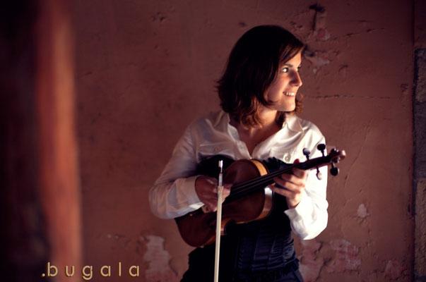 #bugala Caroline lili im licht5 affiche