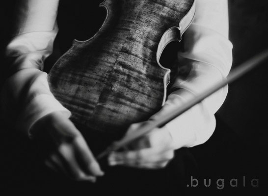#bugala Caroline lili im licht3