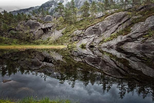 Norwegen #1