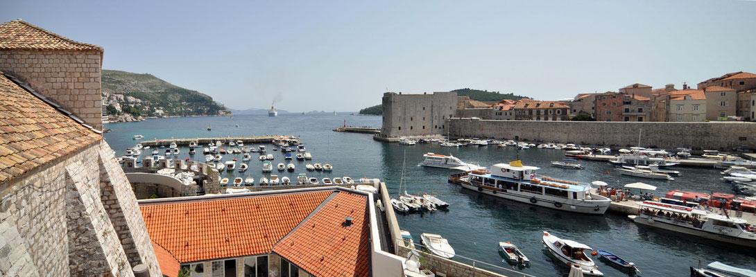 Dubrovnik N°1