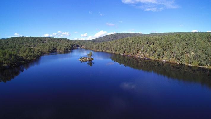 Norwegen #3