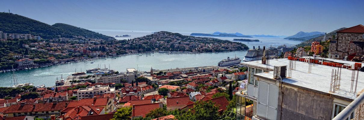 Dubrovnik N°3