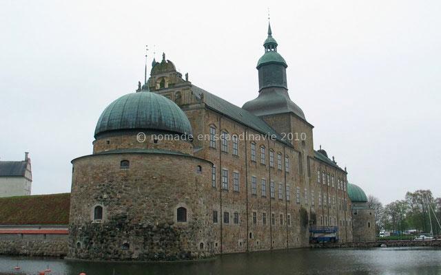 Château de Vadstena