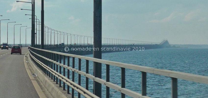 Pont de Kalmar
