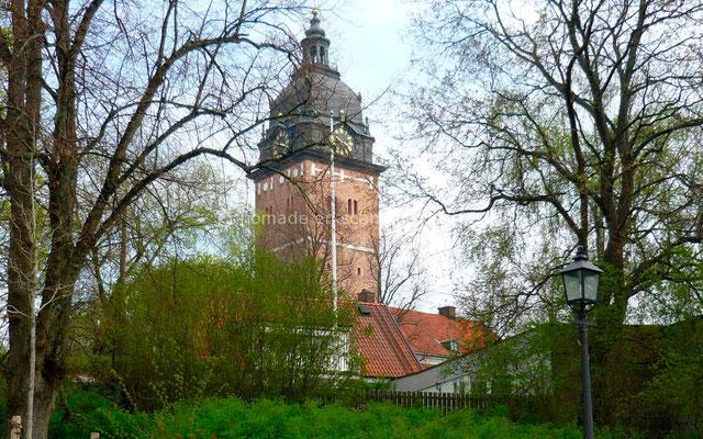 Cathédrale de Strängnäs