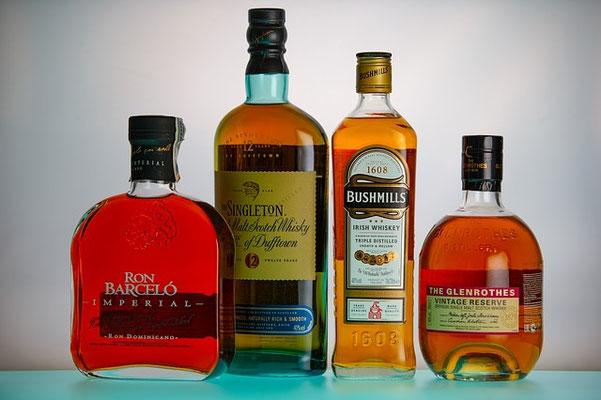尿路結石の再発を予防するために、アルコールは控えてください。