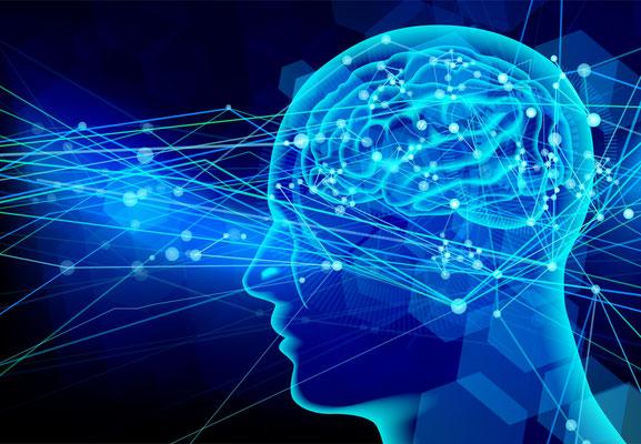 キャッツクローハーブαと、片頭痛(偏頭痛)、閃輝暗点のみ頭痛なし。
