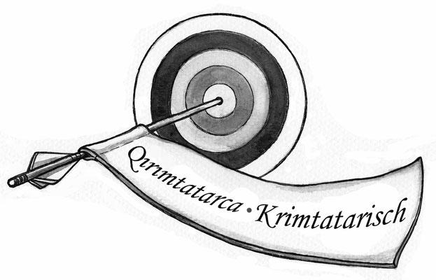 Krimtatarisch