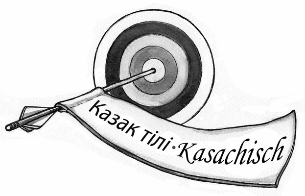 Kasachisch