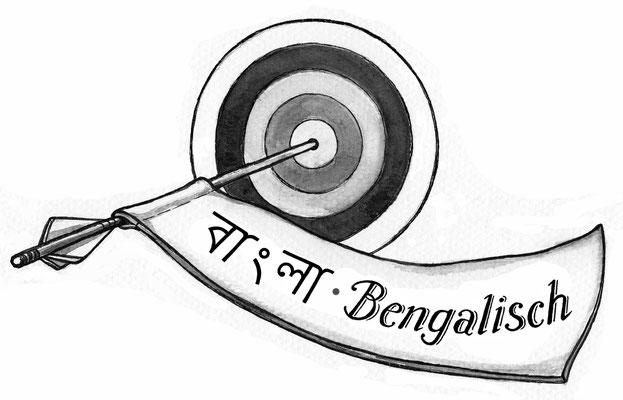 Bengalisch