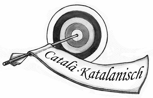 Katalanisch