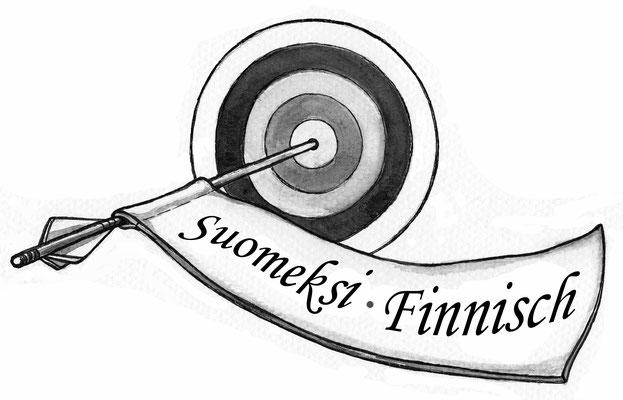 Finnisch