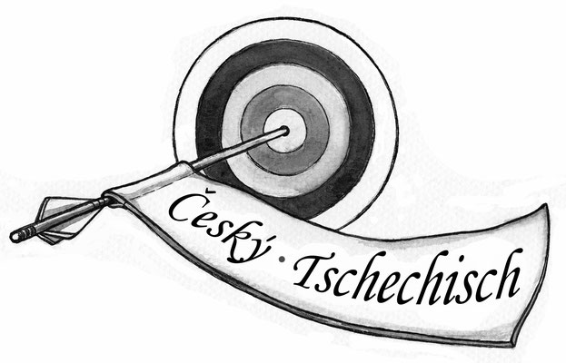 Tschechisch