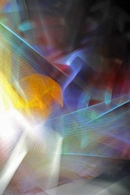 Kristallwelten von Walter Pilsak