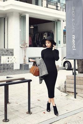 koreanfashionstore.com