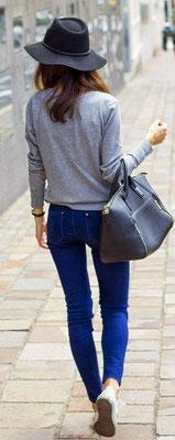 lookastic.fr