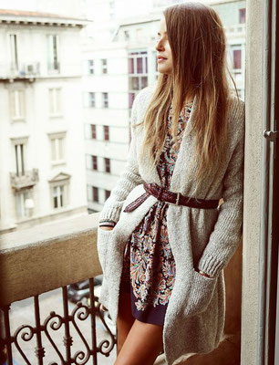 tendances de mode
