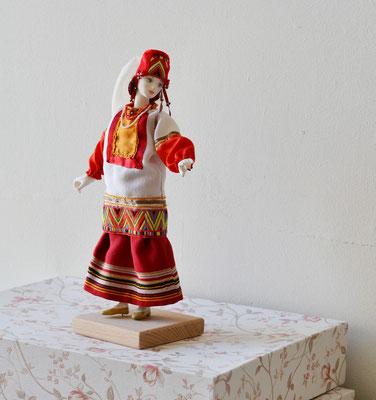 юг россии