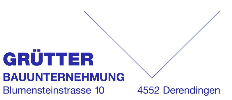 Maurer Bauführer Baumeister