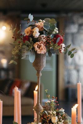 Hochzeitsmesse im Limpach's 4587 Aetingen Bild: Fotografik11, Solothurn