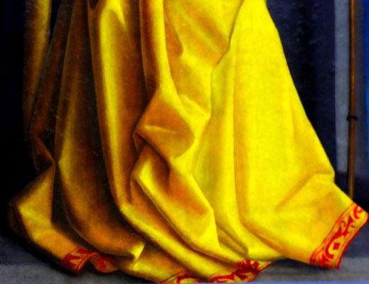Textiles Gebilde -29, 2020. Fotoprint, 30x40 cm © Christian Benz