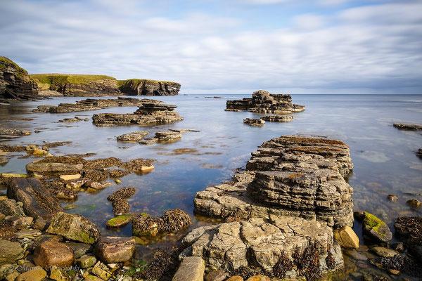 Schottland  - GB -