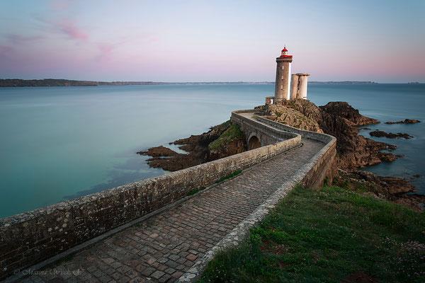 Frankreich - FR - An der Küste