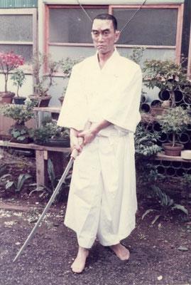 三島由紀夫  -武士道といふは、死ぬ事と見付けたり-葉隠より