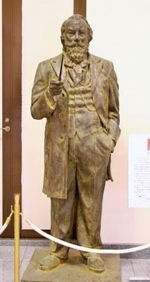 ブラームス /19世紀ホール&SL&PIANO MUSEUM