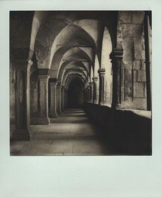 Kloster Pforta.