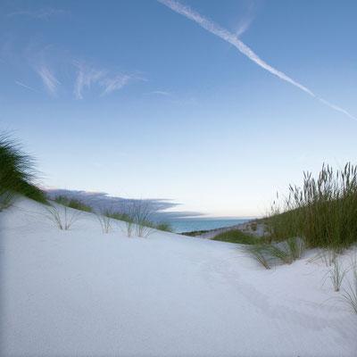 Ostsee Fotografie – Fischland Darß Zingst