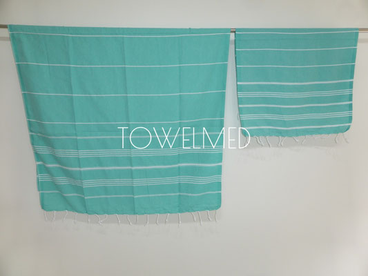 SULTAN towel set