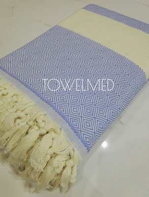 Fouta Diamond XXL