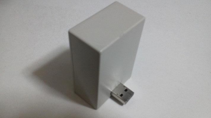 無線親機(USBコネクタ直結仕様)