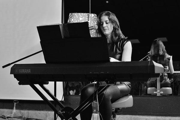 Raquel Onzain