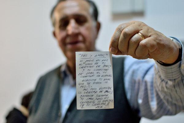 Jose Fernández