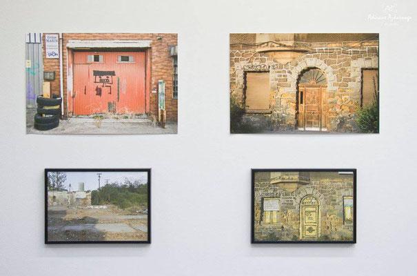 Colectiva Garrobi_Art Room (Madrid)_AdiraneAzkuenaga