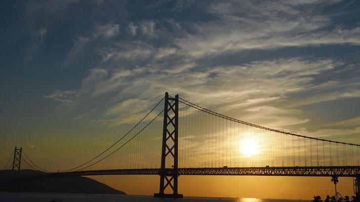 Krasse Brücke