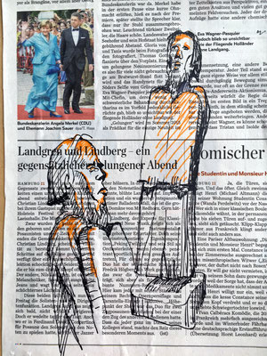 Moses von Barlach