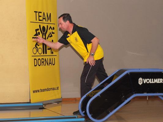 Foto © sport.und.mehr