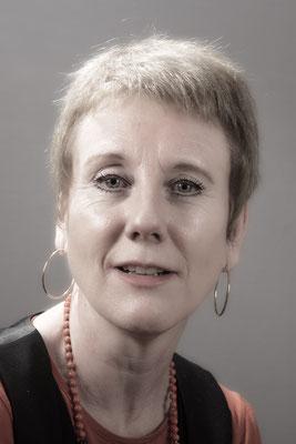 Fabienne Boquet