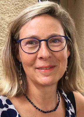 Hélène Abelson Gebhardt