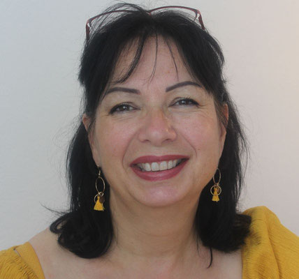Carole Friedrich