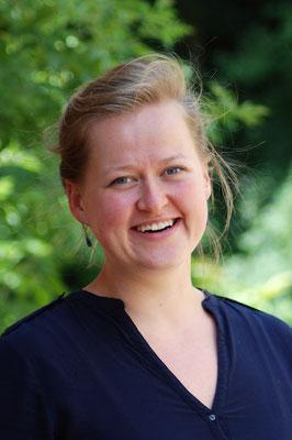 Anastasia Schönfeld