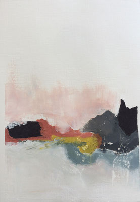 """Soundscape n.2"" 
