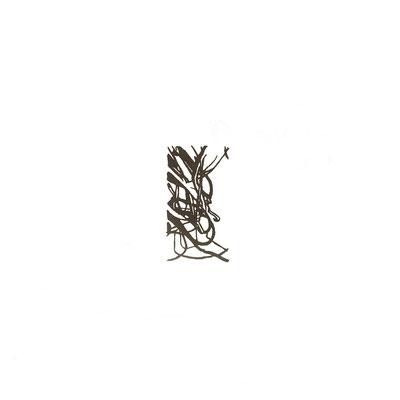 MiniPrints_verwurzelt_2021_3,5 x 6,2 cm_Christin_Naumann