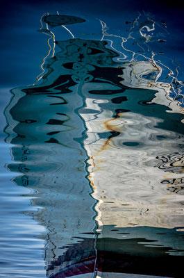 Il Profumo Del Mare - Concept, San Benedetto del Tronto