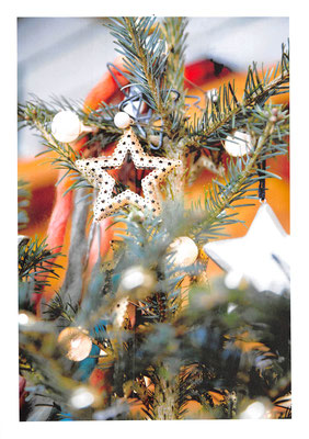 Foto 18 : Claudia Timmann - Gestaltung: John Langley / Petra Schweim