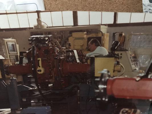 Fiat Traktorenwerk