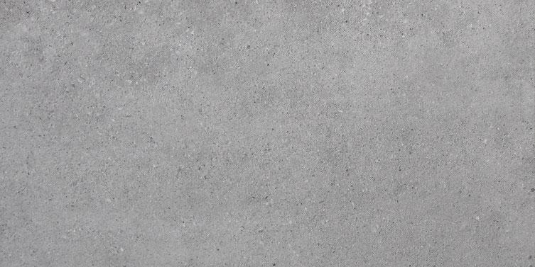 Apavisa Anarchy grey